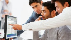 Building Better Software Developers
