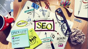 Get Started with SEO for yourStartup