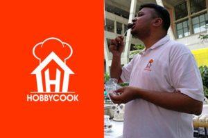 Neel Shah – A Serial Entrepreneur and Founder of HobbyCook
