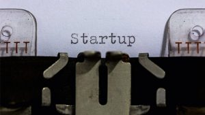 There's already a well-funded startup with a related idea, So what!
