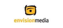 Envision Media