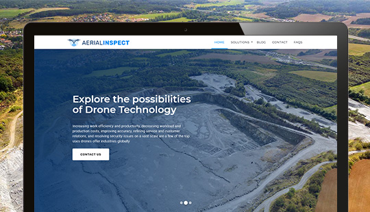 https://d3dkvycwtjicra.cloudfront.net/wp-content/uploads/2019/04/10133827/aerial-inspect.jpg