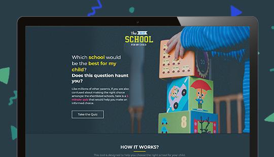 https://d3dkvycwtjicra.cloudfront.net/wp-content/uploads/2019/04/24142242/the-best-school.jpg