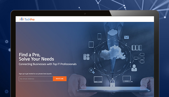 https://d3dkvycwtjicra.cloudfront.net/wp-content/uploads/2019/04/25074300/Tech-Pro.jpg