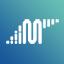 MECBot - Website Development & UX Design by Digicorp
